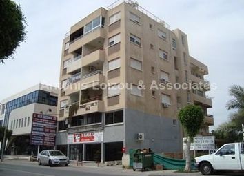Thumbnail 3 bed apartment for sale in Ayios Georgios Lyceum, Georgiou Griva Digeni 81, Larnaca 6046, Cyprus