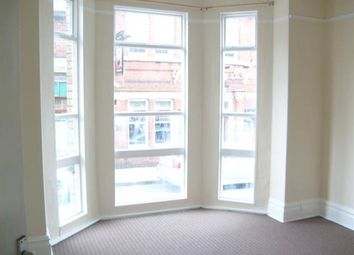 Thumbnail Commercial property to let in High Street, Edwinstowe, Mansfield