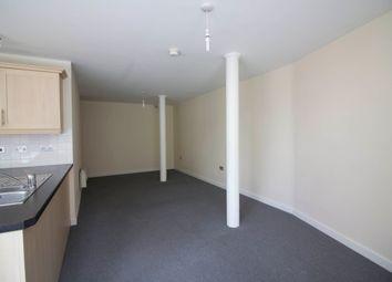 Tordoff Chambers, Bradford BD1
