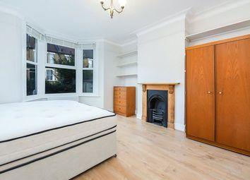 Thumbnail 4 bed property to rent in Edridge Road, Croydon
