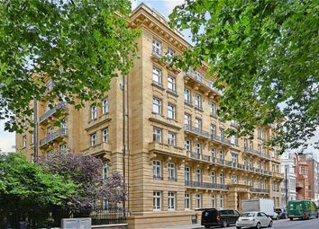 Thumbnail 5 bed flat for sale in Hampshire House, 12 Hyde Park Place, Hyde Park, London