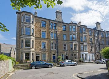 Thumbnail 2 bed flat for sale in 14 2F1, Viewforth Gardens, Edinburgh
