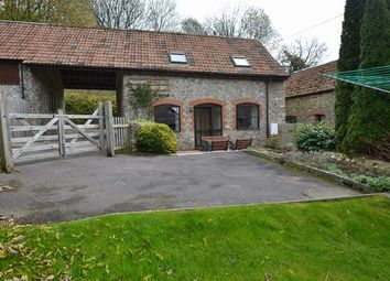 Thumbnail 2 bed semi-detached house to rent in Offwell, Honiton