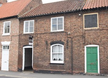 Thumbnail 3 bedroom property to rent in Holydyke, Barton-Upon-Humber
