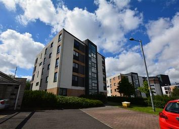 Thumbnail 2 bed flat for sale in Firpark Close, Denniston