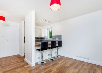 Thumbnail 1 bed flat to rent in Cricketers Close, Erith, Erith