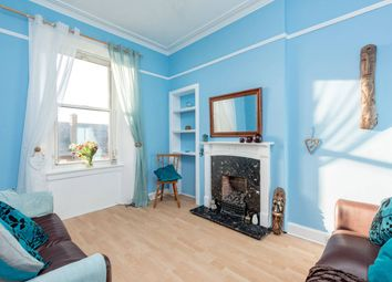 Thumbnail 1 bedroom flat for sale in 25C Market Street, Musselburgh