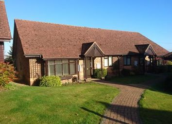 Thumbnail 2 bedroom bungalow for sale in Cross Lane Gardens, Ticehurst, Wadhurst, East Sussex