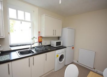Thumbnail 3 bed flat to rent in Mackie Place, Aberdeen