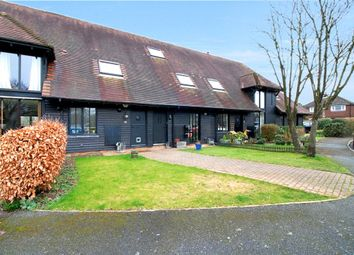 Thumbnail 3 bed terraced house for sale in Homeside Farm, Bossingham