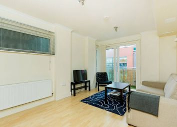 Thumbnail 1 bedroom flat for sale in Evan Cook Close, Peckham