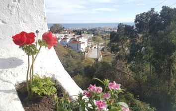 Thumbnail Apartment for sale in Mijas, Mã¡Laga, Spain