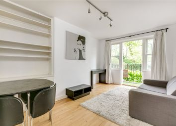 1 bed flat for sale in Clarendon Road, London W11