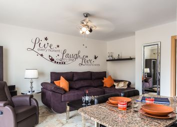 Thumbnail 2 bed apartment for sale in 35660, Corralejo, Fuerteventura, Canary Islands, Spain