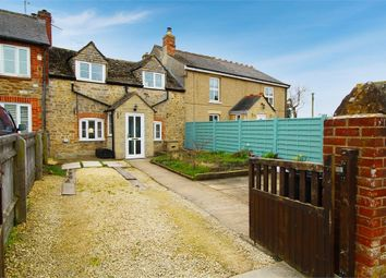 3 bed cottage for sale in The Green, Highworth, Swindon, Wiltshire SN6