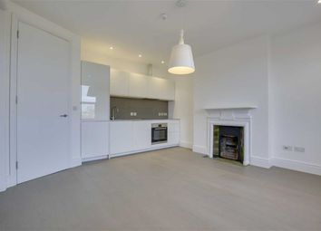 Thumbnail 1 bed flat for sale in Woodside Park Road, Woodside Park, London