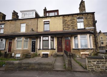 4 bed terraced house for sale in Roydstone Terrace, Bradford, West Yorkshire BD3
