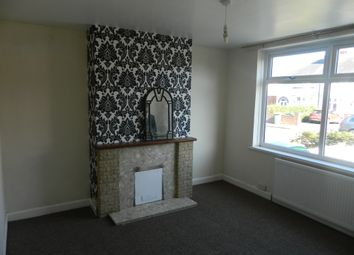 Thumbnail 3 bedroom terraced house to rent in Highbury Avenue, Rowley Regis