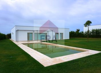Thumbnail 3 bed detached house for sale in Vau, Vau, Óbidos