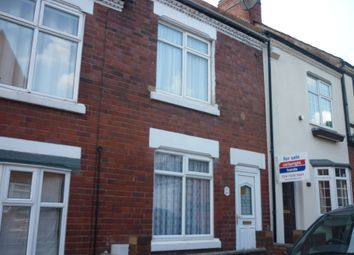 Thumbnail 2 bed terraced house to rent in Chancery Lane, Chapel End