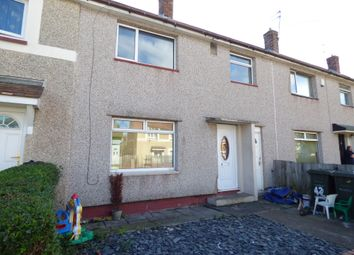 Thumbnail 3 bedroom terraced house for sale in Elsham Green, Newcastle Upon Tyne