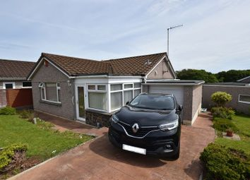 Thumbnail 3 bed detached bungalow for sale in Oak Tree Park, Glenholt, Plymouth