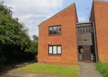 Thumbnail Studio to rent in Bridge Piece, Northfield, Birmingham