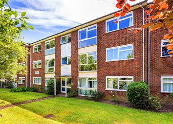 Thumbnail 2 bed flat to rent in Monks Court, Monks Walk, Reigate, Surrey