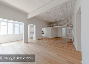 Thumbnail 2 bed apartment for sale in Barcelona City, Barcelona, Spain