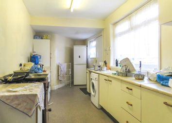 Thumbnail 4 bedroom terraced house for sale in Westbourne Grove, North Ormesby, Middlesbrough