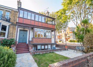 Thumbnail 1 bed flat for sale in Prittlewell Square, Southend-On-Sea, Essex