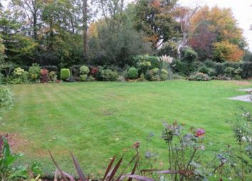 Thumbnail 2 bed property to rent in Nugents Park, Pinner
