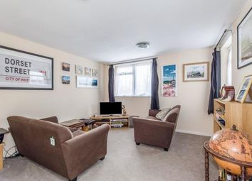 Thumbnail 1 bed maisonette for sale in Ebbsfleet Walk, Northfleet, Gravesend, Kent