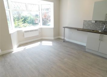 Thumbnail Studio to rent in Perry Hill, Catford, London