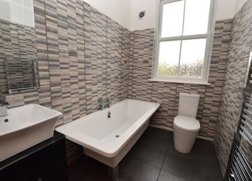Thumbnail 4 bed property to rent in Blenheim Road, Stratford