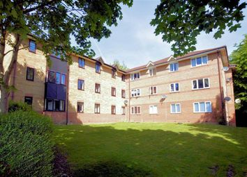 Thumbnail 1 bed flat for sale in Woodland Grove, Epping
