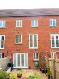 3 bed terraced house for sale in 185 Derwen Fawr Road, Derwen Fawr, Swansea SA2