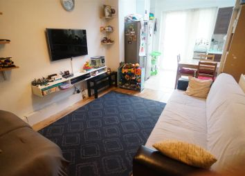 Thumbnail 4 bed end terrace house for sale in Royston Avenue, Chingford, London