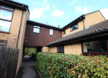 Thumbnail 1 bed flat to rent in Inkerman Road, Knaphill, Woking