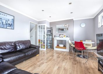 Thumbnail 2 bed maisonette for sale in Richmond Park Road, Kingston Upon Thames