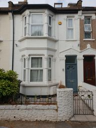 6 bed terraced house to rent in Frobisher Gardens, Westerham Road, London E10