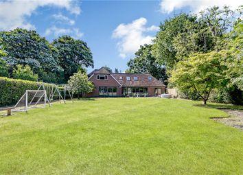 Aveley Lane, Farnham, Surrey GU9, south east england property