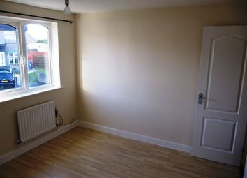 Thumbnail 2 bed semi-detached house to rent in Dereham Court, Westerhope, Newcastle Upon Tyne