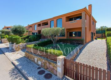 Thumbnail 3 bed villa for sale in Algoz, Algarve, Portugal