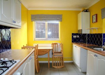 Thumbnail 3 bed property to rent in Monks Road, Lincoln