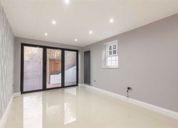 Thumbnail 2 bed detached house for sale in Erconwald Street, London