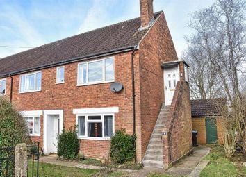 2 bed maisonette for sale in Lime Grove, Warlingham CR6