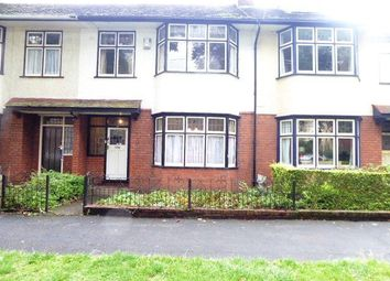 Thumbnail 3 bed property for sale in Marlborough Avenue, Hull