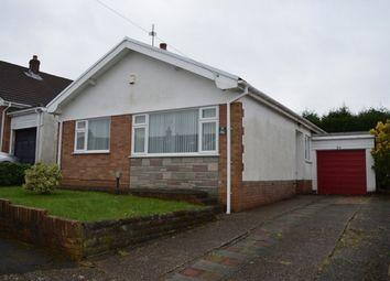 3 bed detached house to rent in Twyni Teg, Killay, Swansea SA2