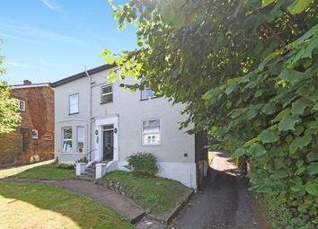 Thumbnail Studio for sale in Grovehill Road, Redhill